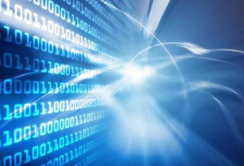 株式会社サイバースペーステクノロジー